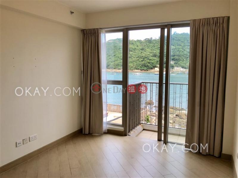 雍澄海岸|未知住宅出租樓盤HK$ 42,000/ 月