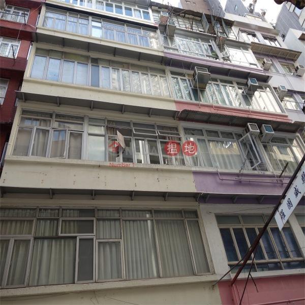 25-27 Swatow Street (25-27 Swatow Street) Wan Chai|搵地(OneDay)(3)