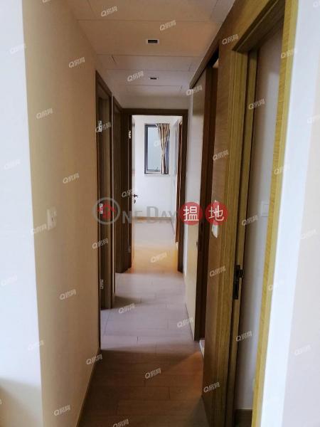Park Circle   3 bedroom Mid Floor Flat for Rent 18 Castle Peak Road-Tam Mi   Yuen Long Hong Kong, Rental HK$ 22,000/ month