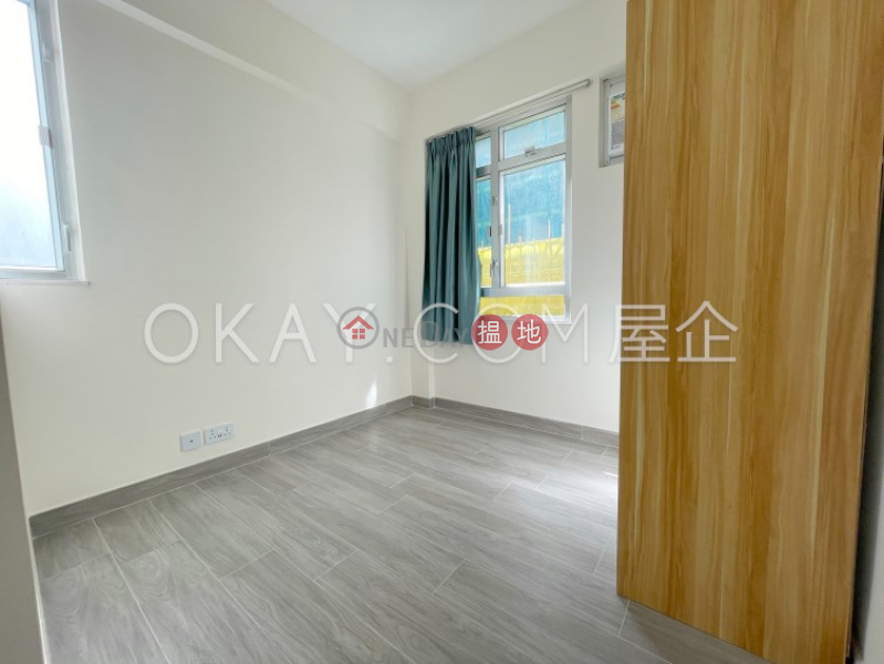 Property Search Hong Kong   OneDay   Residential Sales Listings Generous 3 bedroom in Causeway Bay   For Sale