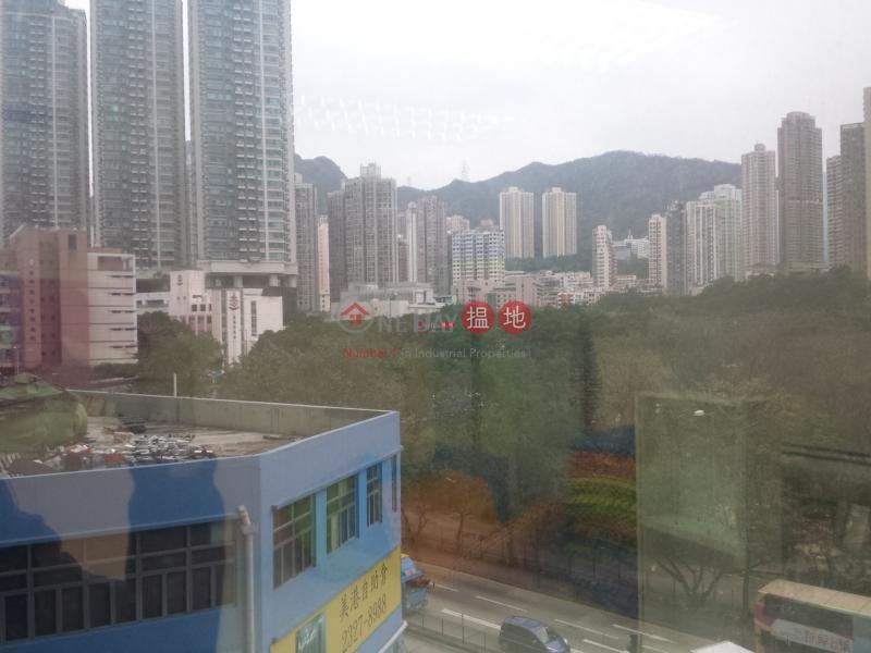 勤達中心1大有街   黃大仙區-香港 出租 HK$ 26,800/ 月