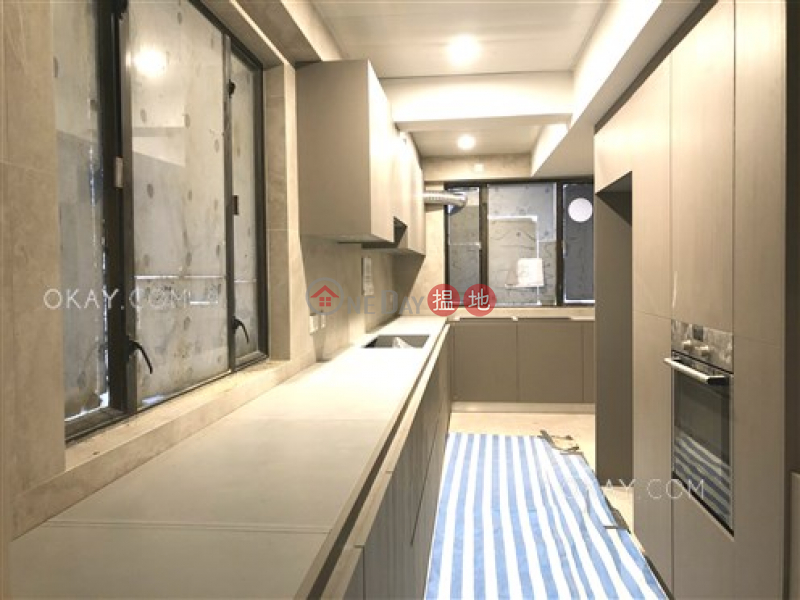 Hoover Court Middle   Residential   Rental Listings HK$ 98,000/ month