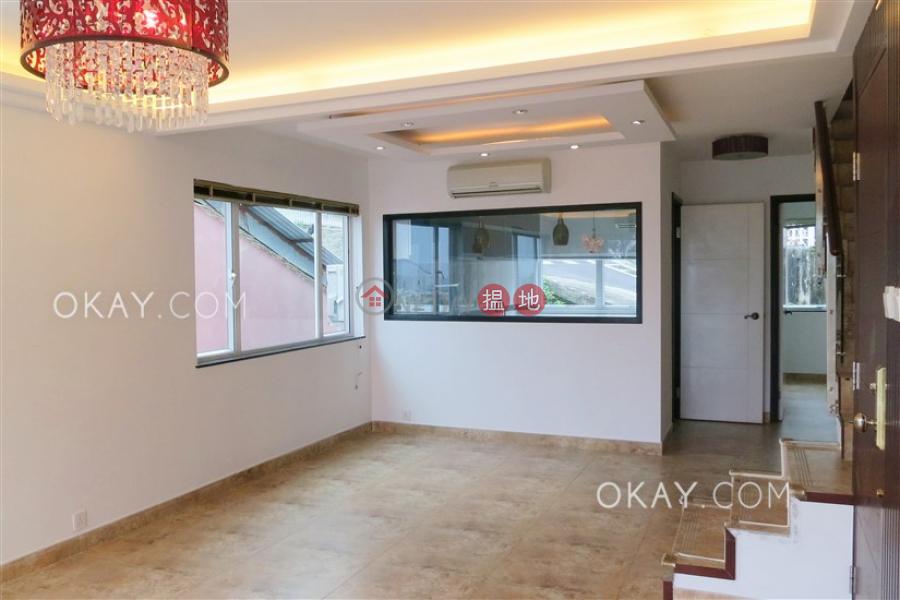 Nam Shan Village, Unknown, Residential | Sales Listings, HK$ 12M