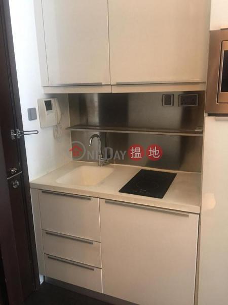 香港搵樓|租樓|二手盤|買樓| 搵地 | 住宅出租樓盤灣仔嘉薈軒單位出租|住宅
