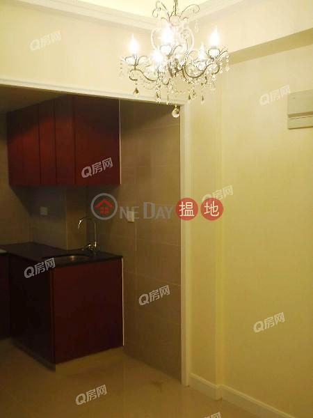 Kung Lee Building | 2 bedroom High Floor Flat for Sale, 94-96 Chun Yeung Street | Eastern District, Hong Kong, Sales, HK$ 5.5M