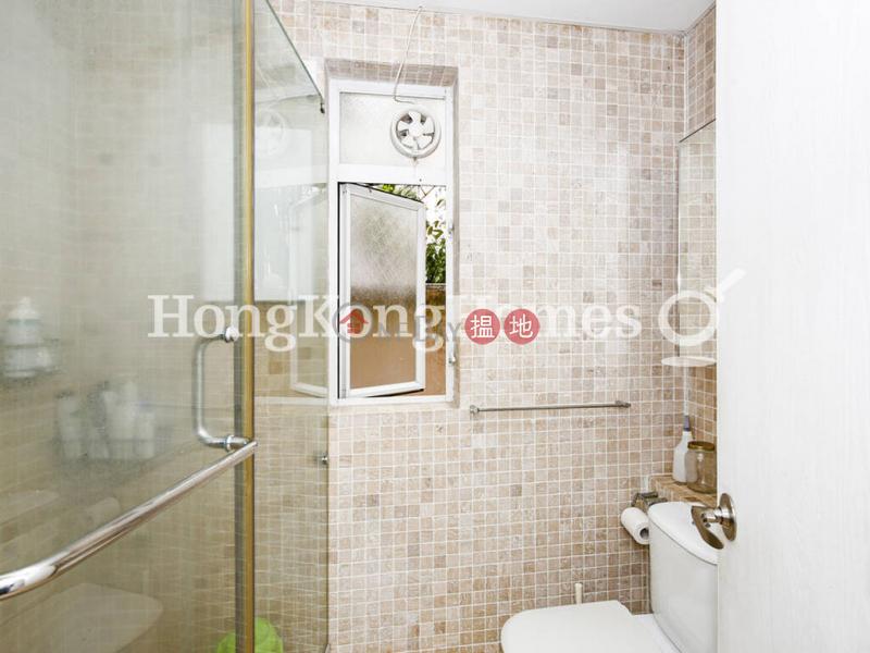 香港搵樓 租樓 二手盤 買樓  搵地   住宅-出售樓盤華興工業大廈兩房一廳單位出售