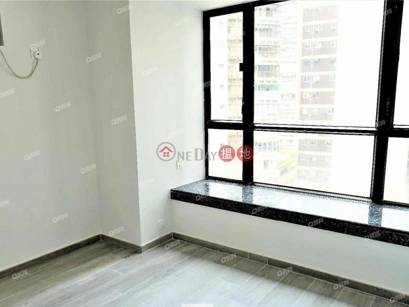 Vantage Park | 2 bedroom Low Floor Flat for Rent | Vantage Park 慧豪閣 Rental Listings