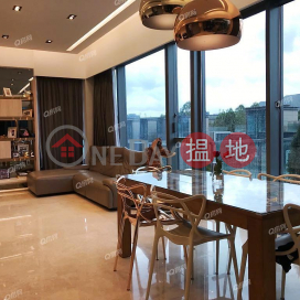 Riva | 3 bedroom High Floor Flat for Sale|Riva(Riva)Sales Listings (XGXJ580400557)_0