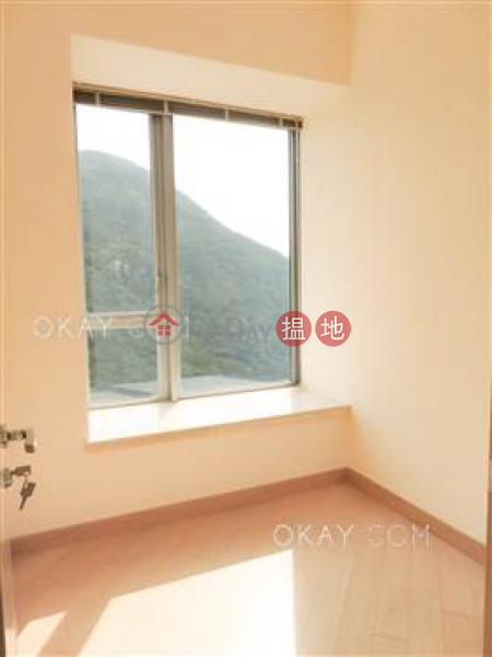 HK$ 60,000/ month Larvotto, Southern District | Unique 4 bedroom on high floor with balcony | Rental