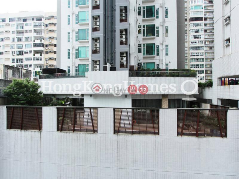 香港搵樓|租樓|二手盤|買樓| 搵地 | 住宅出售樓盤|羅便臣道31號三房兩廳單位出售