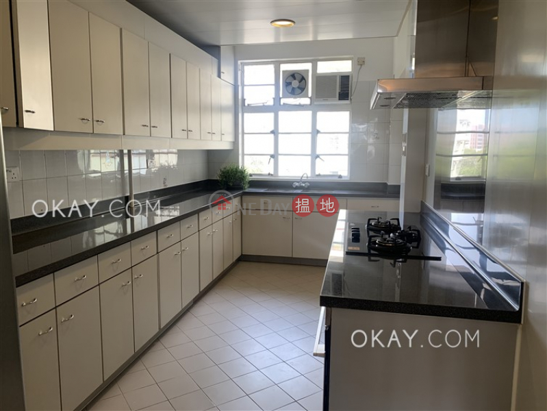Property Search Hong Kong | OneDay | Residential Rental Listings Lovely 3 bedroom with balcony & parking | Rental