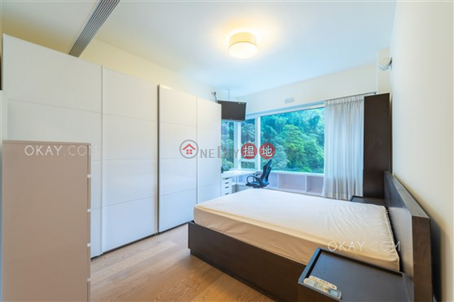 Gorgeous 3 bedroom in Happy Valley | Rental, 20 Shan Kwong Road | Wan Chai District, Hong Kong, Rental, HK$ 82,800/ month