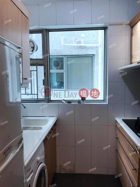 HK$ 13,500/ month, The Parcville Tower 12 | Yuen Long, The Parcville Tower 12 | 2 bedroom Mid Floor Flat for Rent