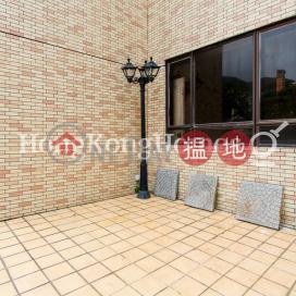 雅景閣兩房一廳單位出售|南區雅景閣(Splendour Villa)出售樓盤 (Proway-LID2583S)_0