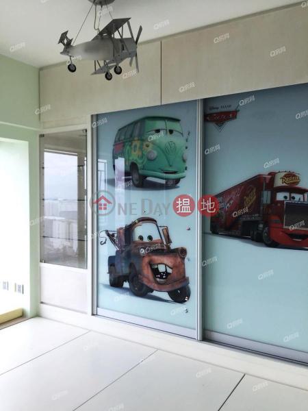 香港搵樓|租樓|二手盤|買樓| 搵地 | 住宅出售樓盤-璀璨迷人海景三房《藍灣半島 2座買賣盤》