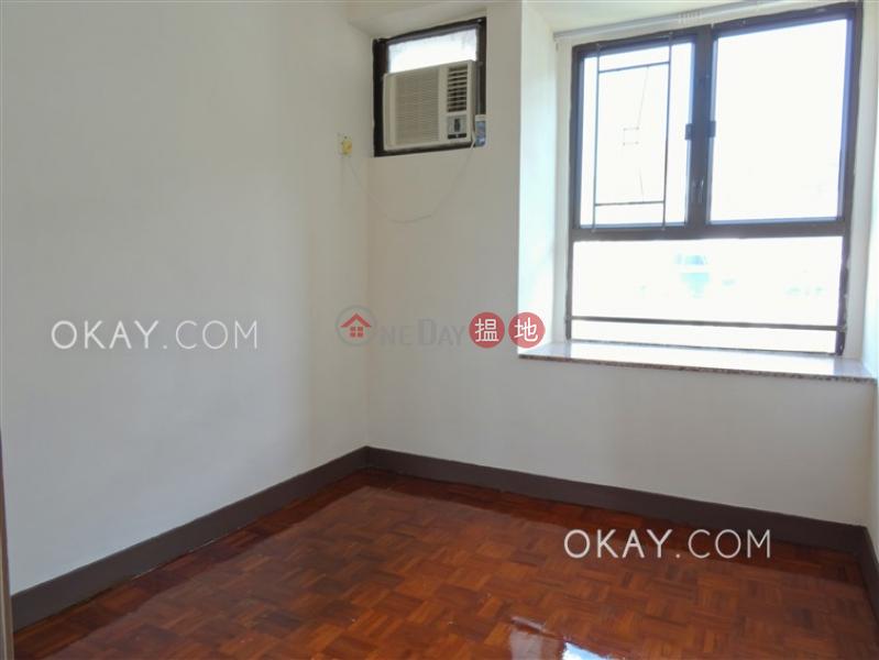 寶瑜閣高層住宅-出售樓盤HK$ 1,150萬