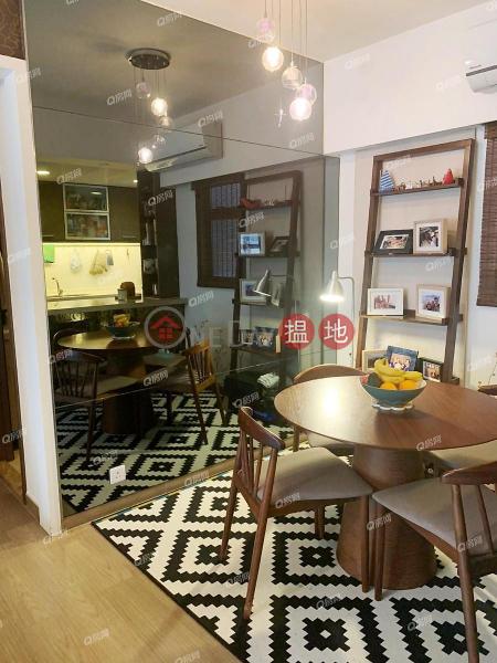 駿豪閣|低層-住宅-出租樓盤|HK$ 36,000/ 月