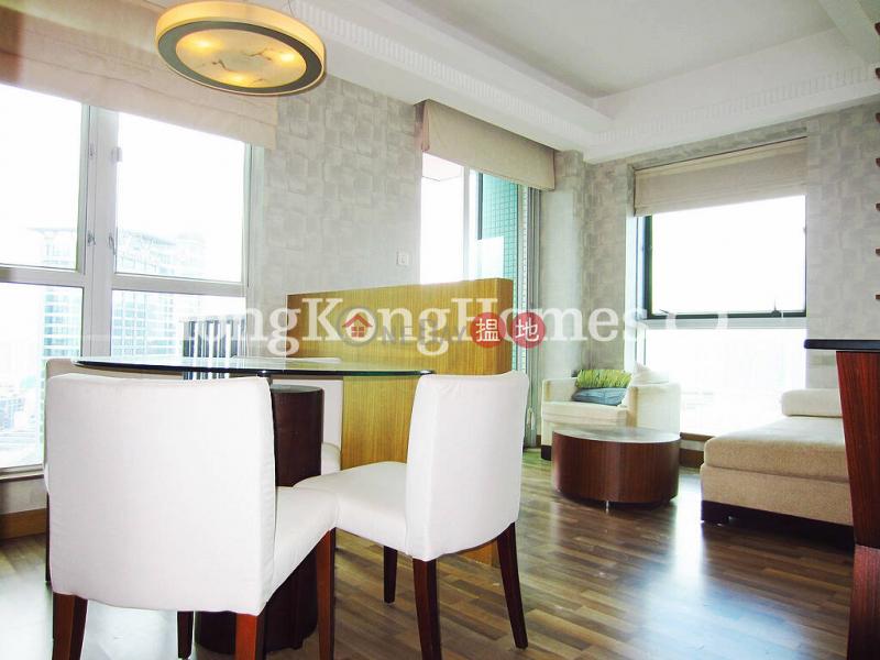 3 Bedroom Family Unit for Rent at Flourish Mansion | Flourish Mansion 長旺雅苑 Rental Listings