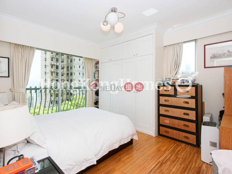 華庭閣 未知住宅 出售樓盤HK$ 1,900萬