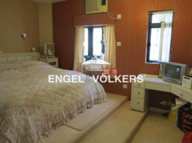 Property Search Hong Kong | OneDay | Residential, Sales Listings | 3 Bedroom Family Flat for Sale in Soho