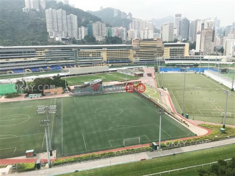 Popular 1 bedroom with racecourse views | Rental, 81 Wong Nai Chung Road | Wan Chai District Hong Kong | Rental, HK$ 30,000/ month