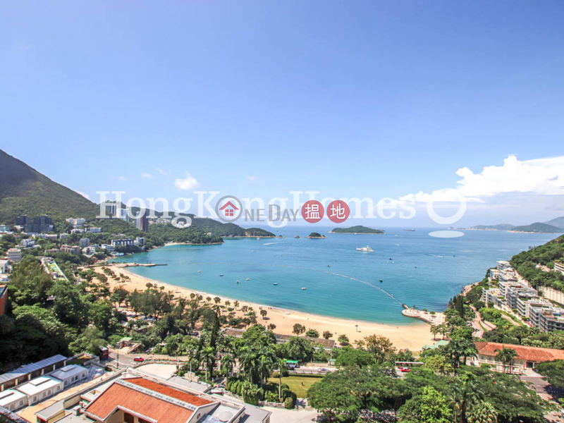 Property Search Hong Kong   OneDay   Residential, Rental Listings   3 Bedroom Family Unit for Rent at Block 1 ( De Ricou) The Repulse Bay