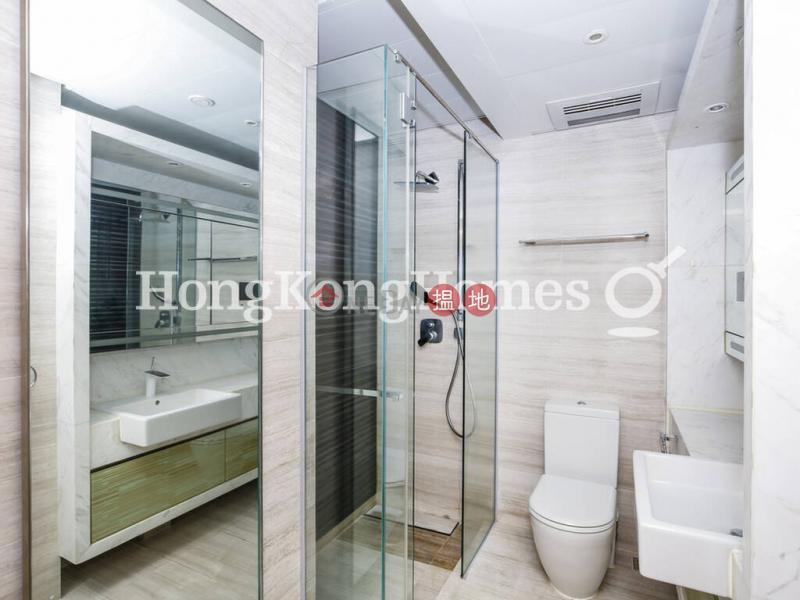 1 Bed Unit for Rent at One Wan Chai   1 Wan Chai Road   Wan Chai District Hong Kong, Rental   HK$ 24,000/ month