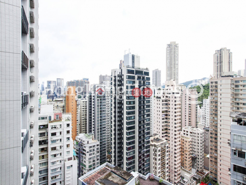 Property Search Hong Kong | OneDay | Residential Rental Listings | 2 Bedroom Unit for Rent at Shan Kwong Tower