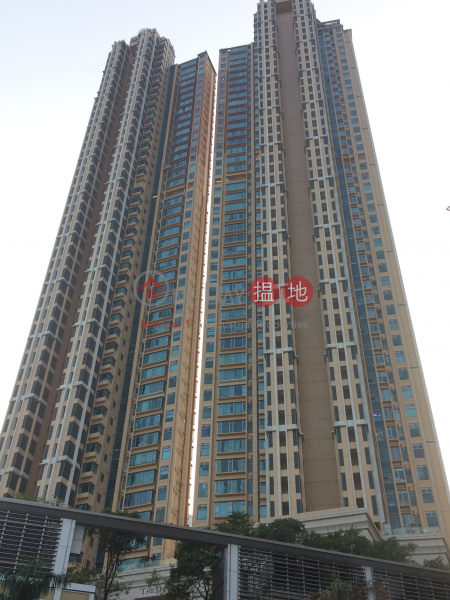 Tower 2 The Dynasty (Tower 2 The Dynasty) Tsuen Wan East|搵地(OneDay)(1)