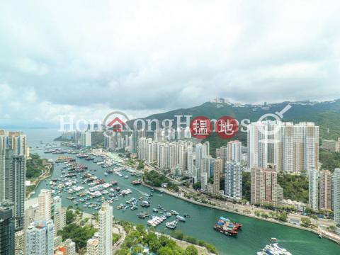 丰匯2座兩房一廳單位出售|長沙灣丰匯2座(Tower 2 Trinity Towers)出售樓盤 (Proway-LID181129S)_0
