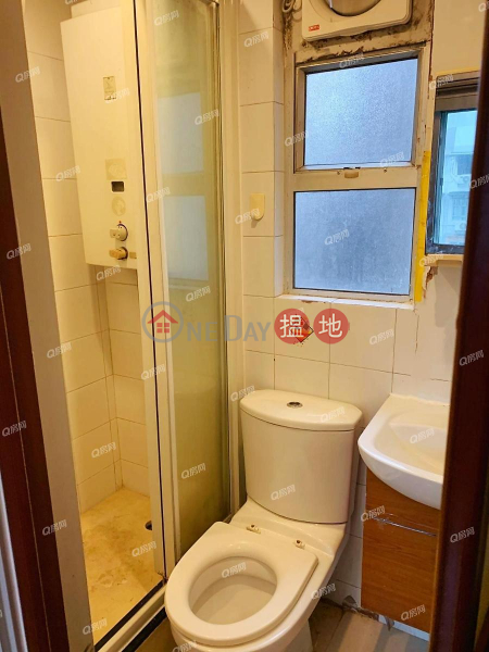 Ascot Mansion | 2 bedroom Flat for Sale, Ascot Mansion 雅閣大廈 Sales Listings | Wan Chai District (XGWZ037400017)