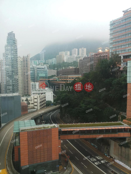 Property Search Hong Kong | OneDay | Residential | Rental Listings, The Belcher\'s Phase 1 Tower 3 | 2 bedroom Mid Floor Flat for Rent
