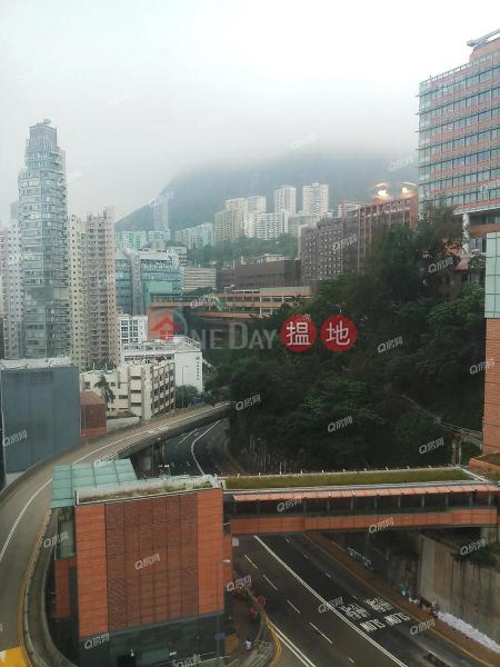 香港搵樓|租樓|二手盤|買樓| 搵地 | 住宅-出租樓盤-靜中帶旺,名牌發展商,有匙即睇《寶翠園1期3座租盤》