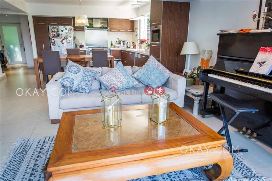 4房3廁,連車位,露台,獨立屋《大坑口村出售單位》|大坑口村(Tai Hang Hau Village)出售樓盤 (OKAY-S382971)