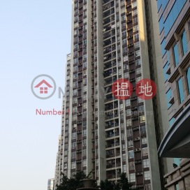 Harbour View Gardens West Taikoo Shing|太古城海景花園西