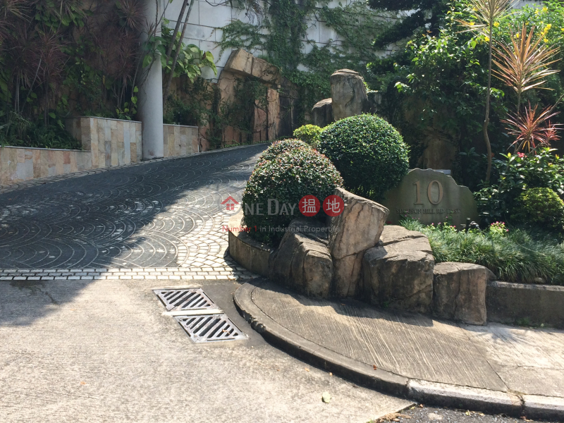 10 Shouson Hill Road East (10 Shouson Hill Road East) Deep Water Bay|搵地(OneDay)(3)