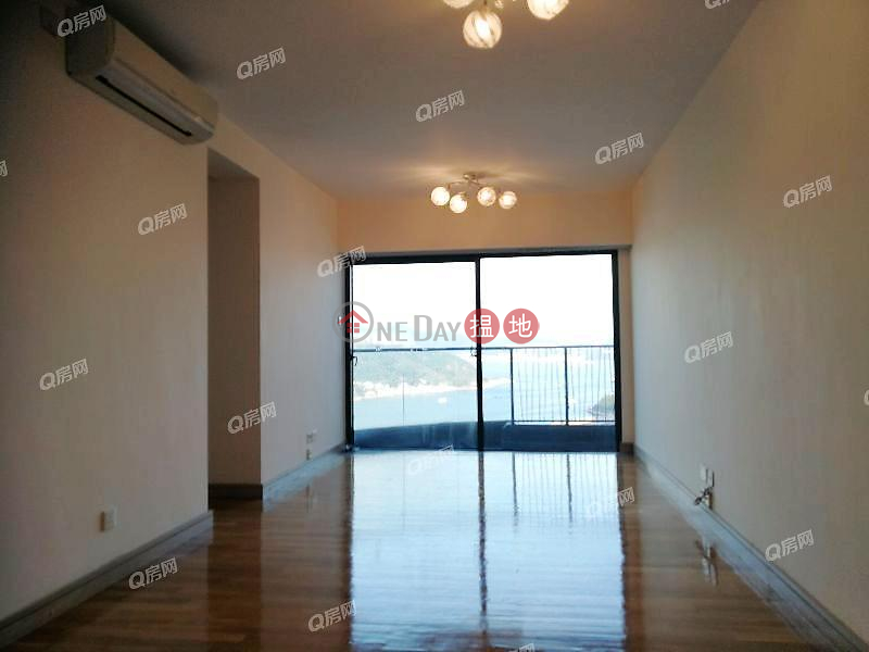 Tower 5 Grand Promenade | 3 bedroom Mid Floor Flat for Rent 38 Tai Hong Street | Eastern District, Hong Kong, Rental | HK$ 38,000/ month