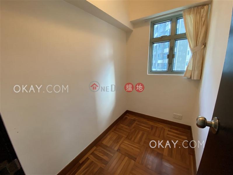 HK$ 40,000/ 月-寶華軒-中區|3房2廁,星級會所《寶華軒出租單位》