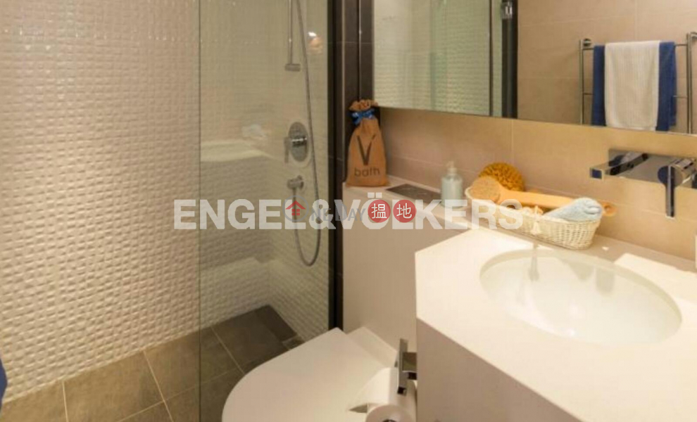 2 Bedroom Flat for Rent in Happy Valley, 68 Sing Woo Road | Wan Chai District Hong Kong | Rental HK$ 27,000/ month