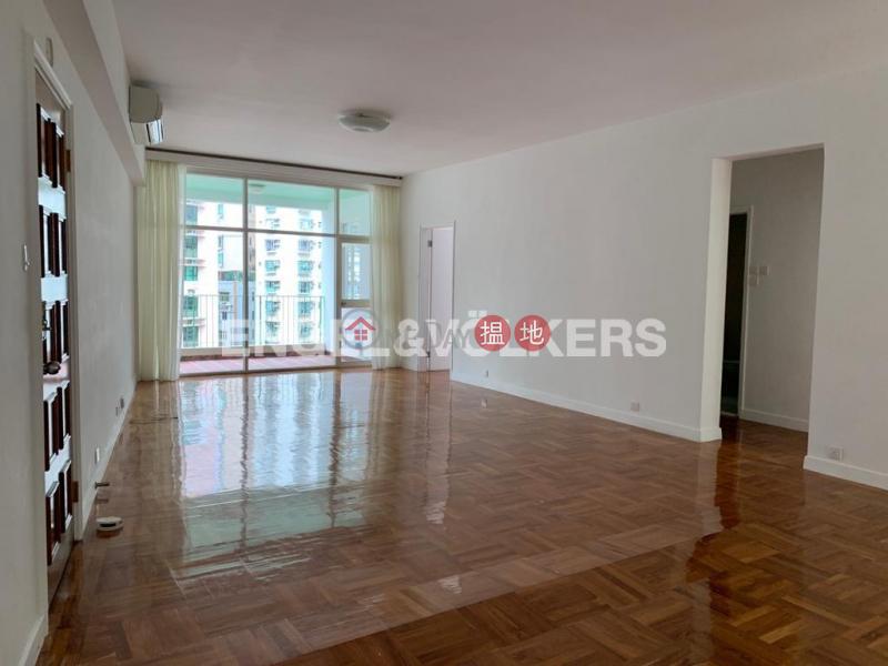 Panorama | Please Select Residential | Rental Listings | HK$ 75,000/ month