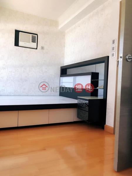 Block F Phase 4 Sunshine City High Residential Rental Listings, HK$ 15,000/ month