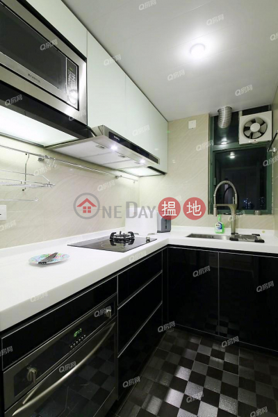 HK$ 22,800/ 月藍灣半島 6座-柴灣區開揚遠景,豪裝筍價,市場罕有《藍灣半島 6座租盤》