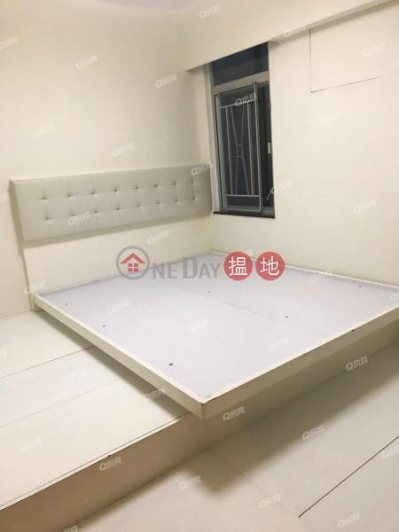 Block 5 Yat Sing Mansion Sites B Lei King Wan | 3 bedroom Mid Floor Flat for Rent | Block 5 Yat Sing Mansion Sites B Lei King Wan 逸星閣 (5座) Rental Listings