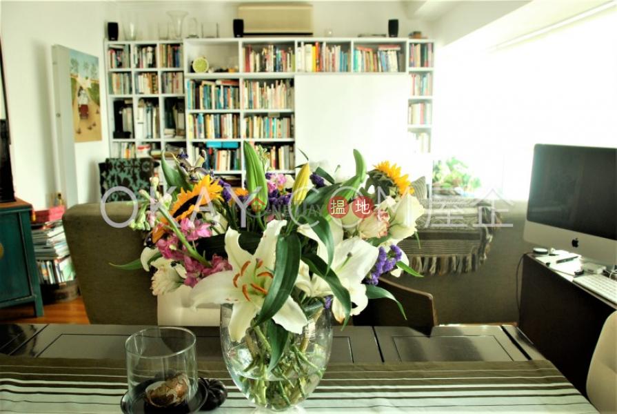 Elegant 2 bedroom on high floor   Rental, The Floridian Tower 2 逸意居2座 Rental Listings   Eastern District (OKAY-R382778)