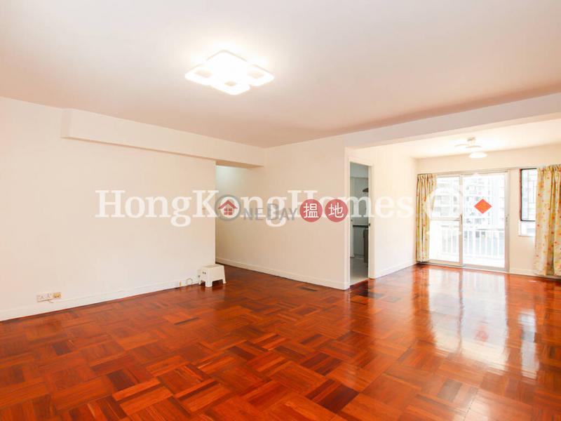 賽西湖大廈三房兩廳單位出售-15-43寶馬山道   東區 香港 出售 HK$ 2,750萬
