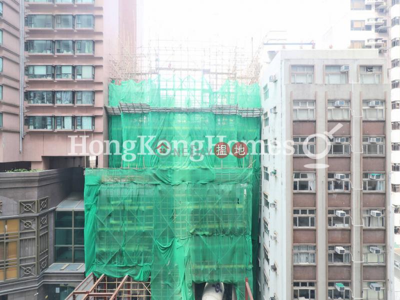 香港搵樓 租樓 二手盤 買樓  搵地   住宅 出租樓盤美蘭閣一房單位出租