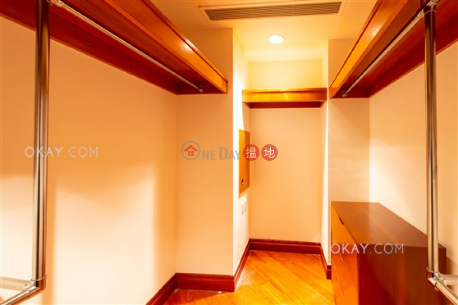 Fairmount Terrace|低層-住宅|出租樓盤-HK$ 120,000/ 月