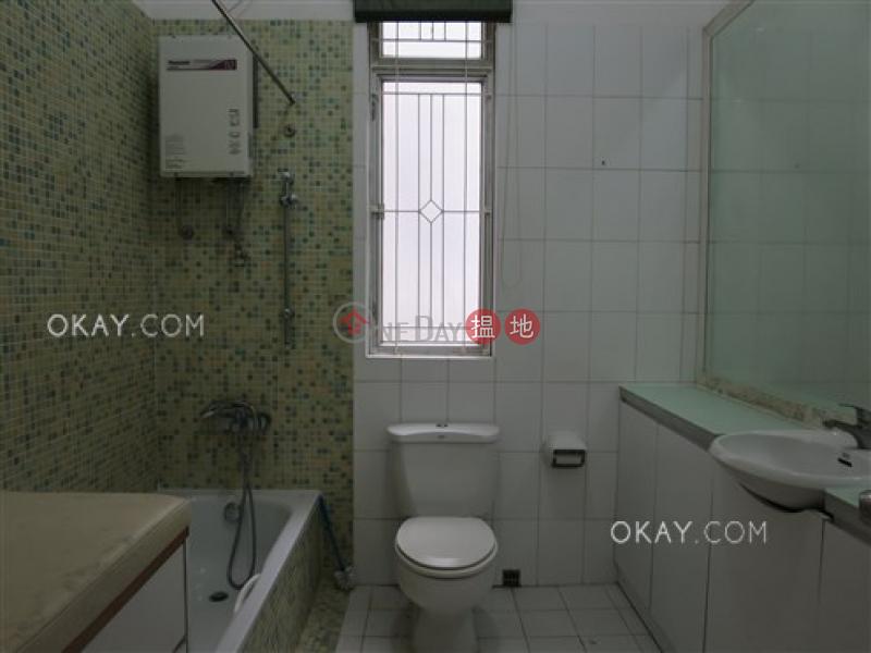 旭龢道1號-低層|住宅出租樓盤|HK$ 80,000/ 月