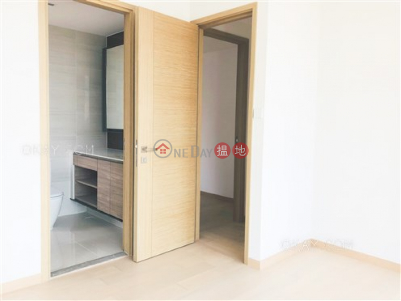 Nicely kept 3 bed on high floor with sea views | For Sale | The Bloomsway, The Laguna 滿名山 滿庭 Sales Listings