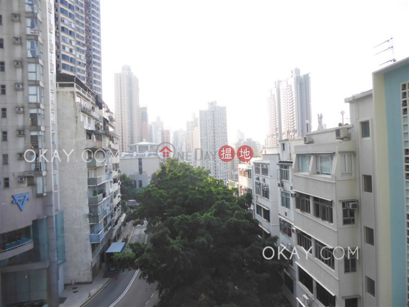 Centre Place | Low Residential, Rental Listings | HK$ 40,000/ month